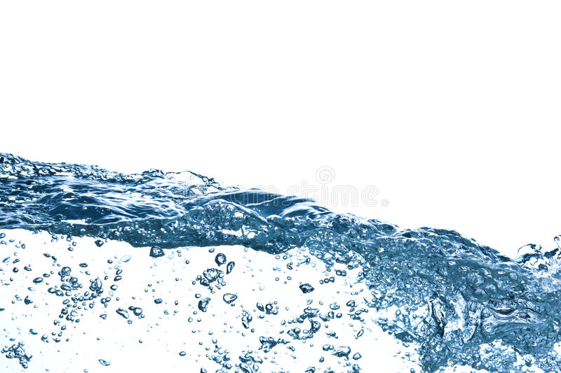 Download Water wave stock photo. Image of motion, nature, flow - 26296040