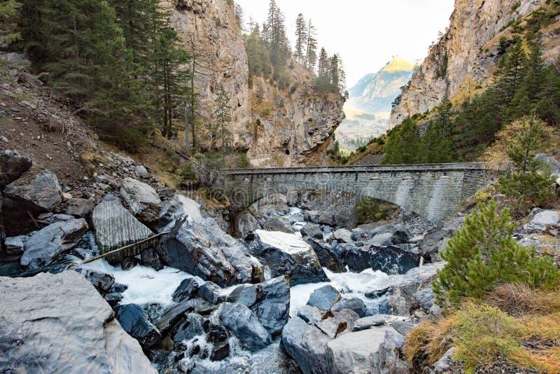 Water, Wilderness, Mountain, Geological Phenomenon royalty free stock photos