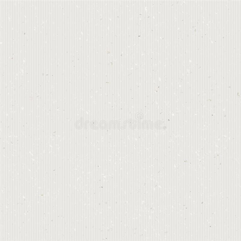 WATERCOLOR ΣΥΣΤΑΣΗ ΕΓΓΡΑΦΟΥ Ανασκόπηση Grunge επίσης corel σύρετε το διάνυσμα απεικόνισης απεικόνιση αποθεμάτων
