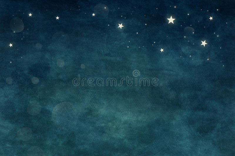 Download Watercolor Abstract Background Stock Photo - Image: 42741502