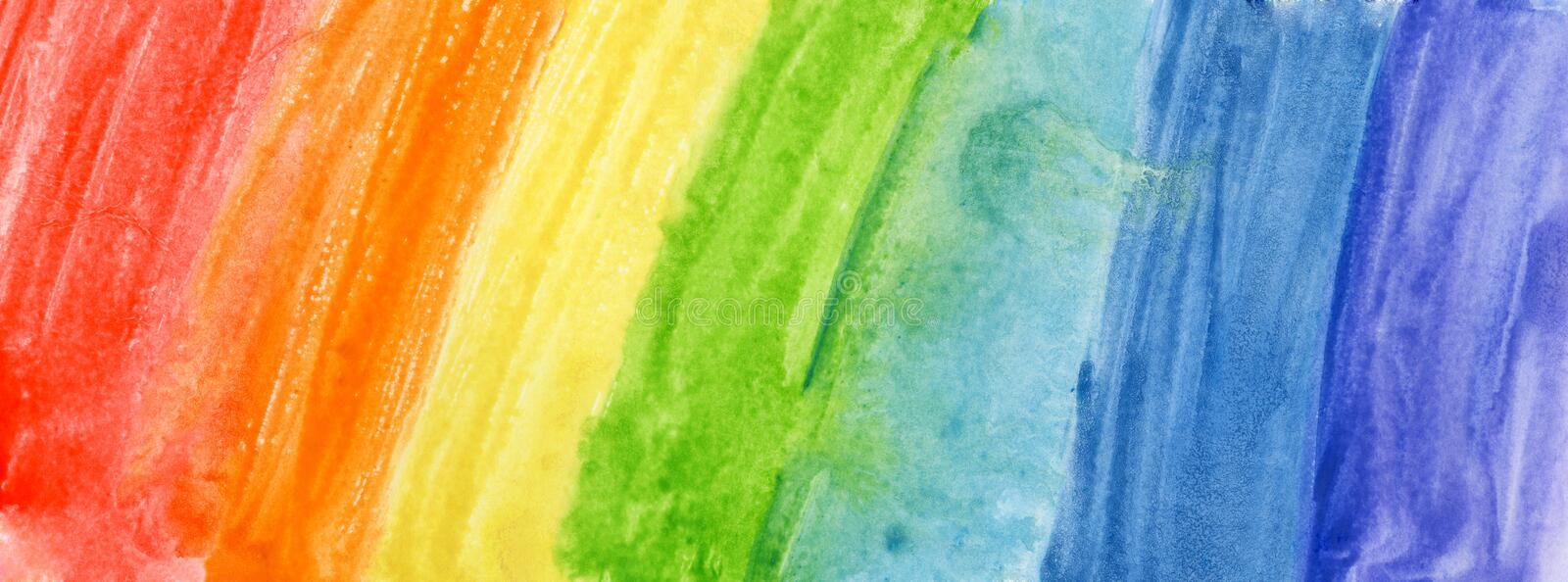 Download Watercolor Background Stock Images - Image: 19536174