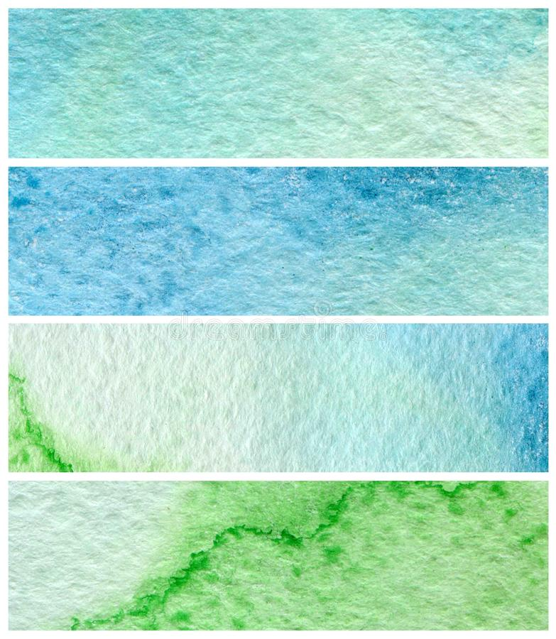 Download Watercolor Paint Backgrounds Stock Photo - Image of stain, background: 15748706