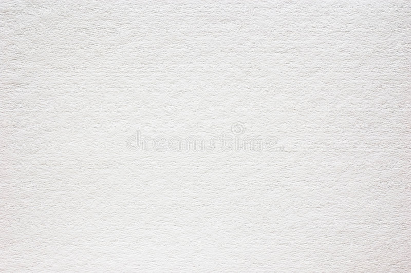 Watercolor paper royalty free stock image