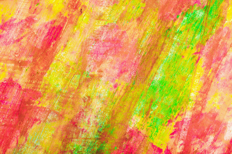 Watercolor paper. Art background. watercolor paper structure. abstract paint strokes. creative drawing process- painting artwork. abstract art. artwork stock photography