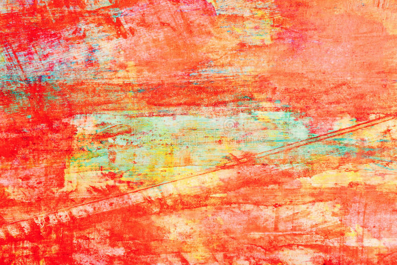 Watercolor paper. Art background. watercolor paper structure. abstract paint strokes. creative drawing process- painting artwork. abstract art. artwork royalty free stock images