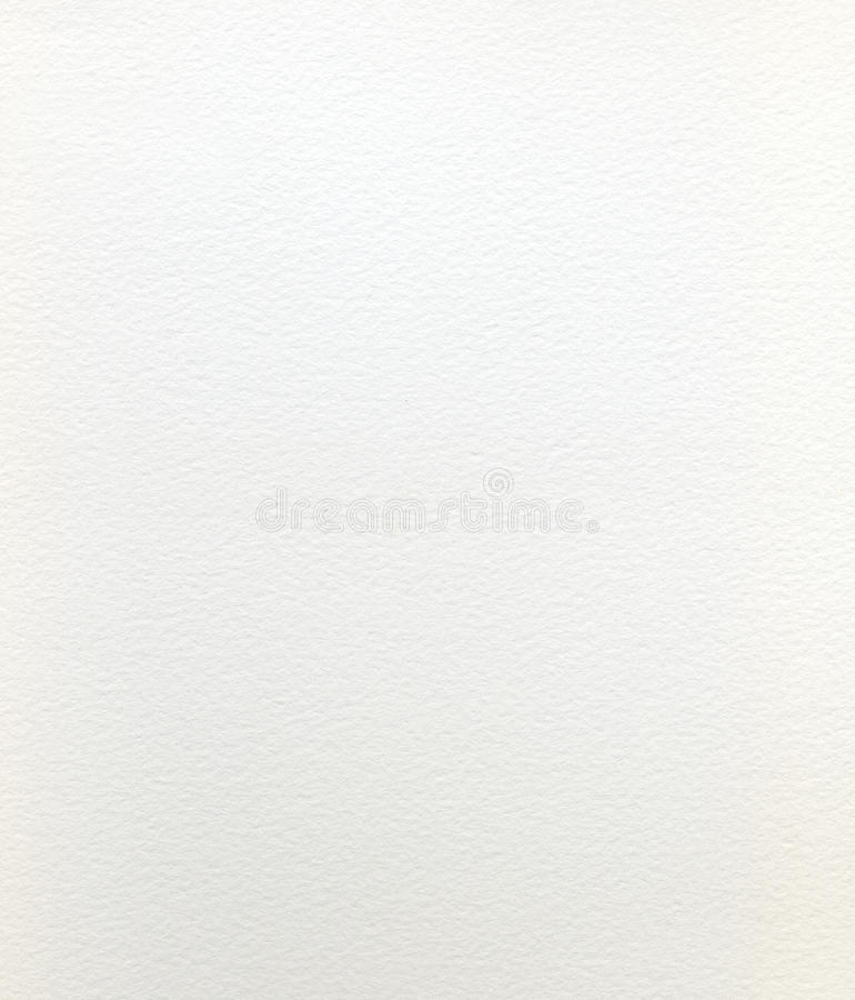Free Watercolor Paper Texture Royalty Free Stock Photography - 22837577