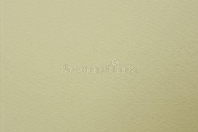 Watercolor paper texture for background - RAW file. Watercolor paper texture for backgrounds or templates royalty free stock photos