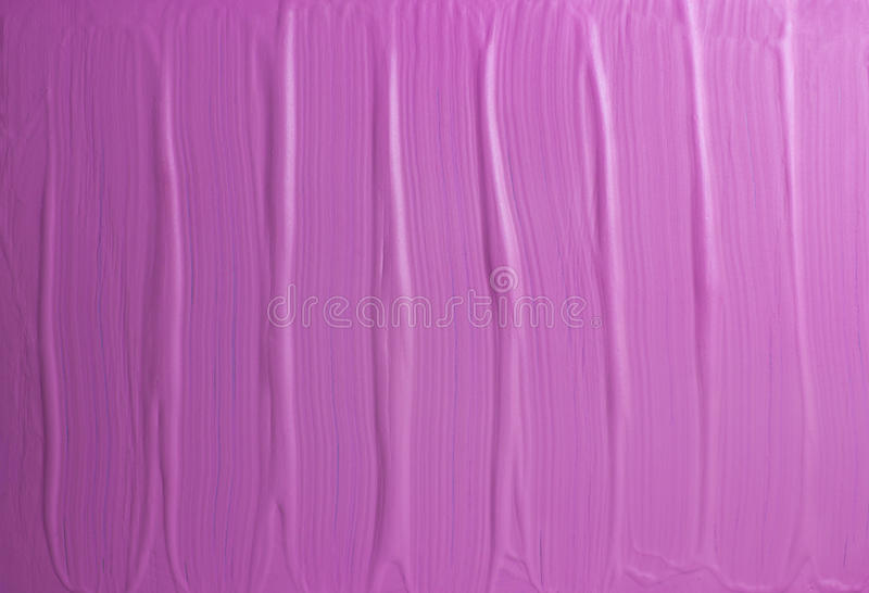 Watercolor pink background with raised stripes stock photos