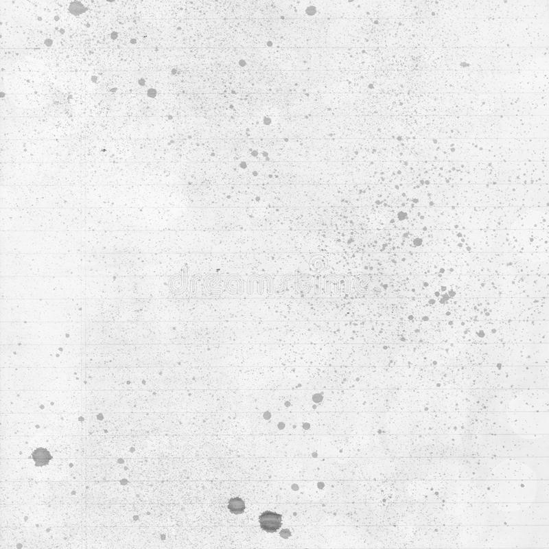 Download Watercolor Spotted Texture Background Desaturated Stock Image - Image: 27881101