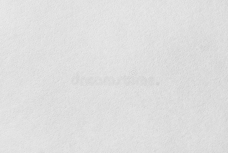 Watercolour-Papierbeschaffenheit stockfoto