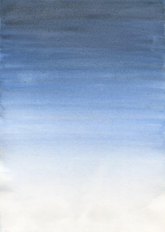 Free Watercolour Texture Stock Photos - 39519623