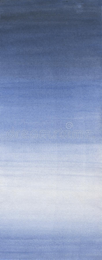 Free Watercolour Texture Stock Photography - 39571482