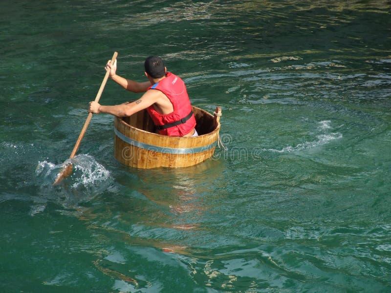Watercraft Rowing, Water, Oar, Water Transportation stock photos