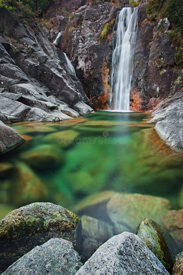 Free Waterfall Stock Photos - 11516093
