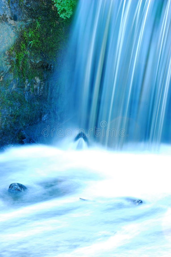 Download Waterfall Stock Images - Image: 17091704
