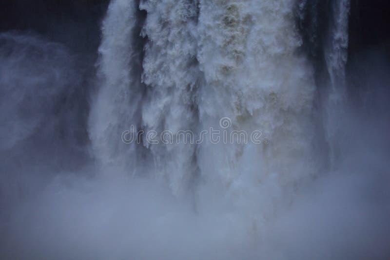 Download Waterfall stock photo. Image of mist, nature, beauty, beautiful - 2300416