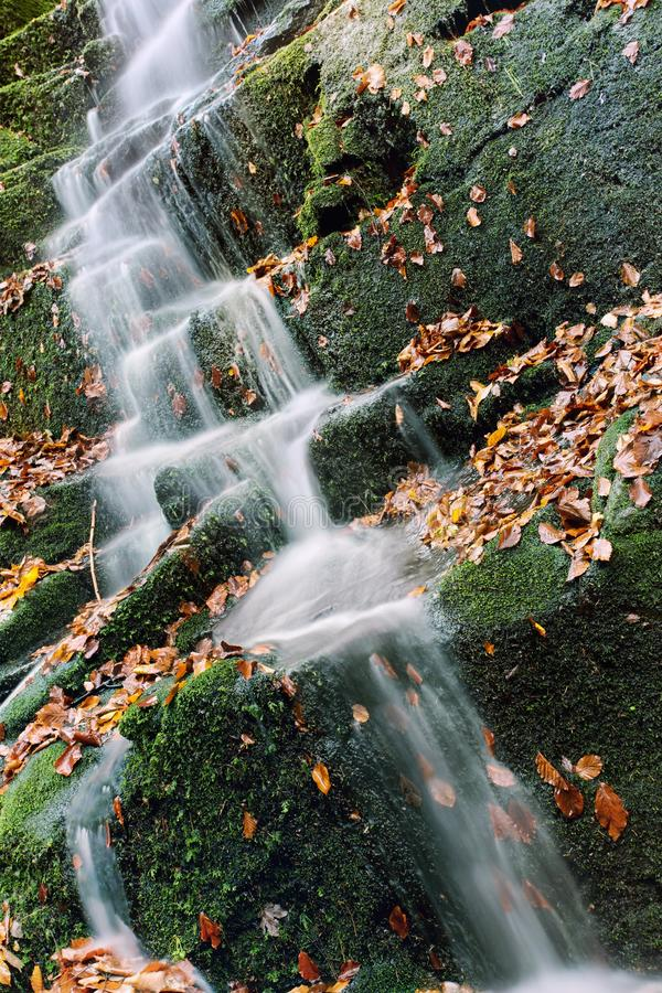 Download Waterfall Stock Images - Image: 27688664