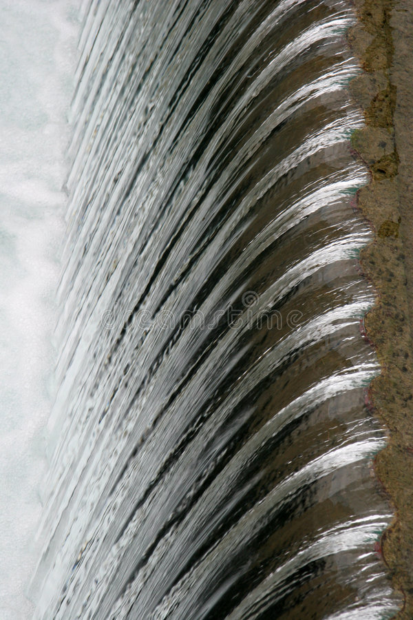 Download Waterfall Royalty Free Stock Images - Image: 3090539