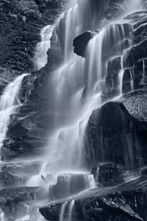 Free Waterfall Stock Image - 5278801