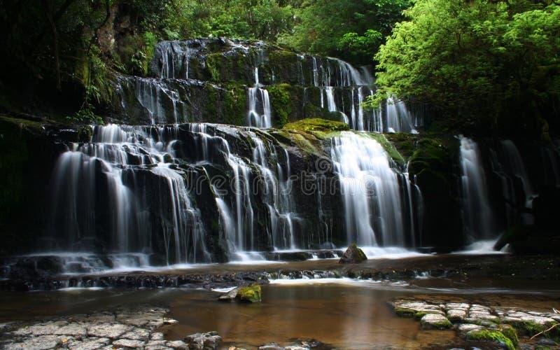 Download Waterfall Stock Photo - Image: 6306100