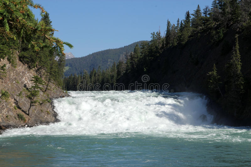 Download Waterfall Stock Photo - Image: 43463074
