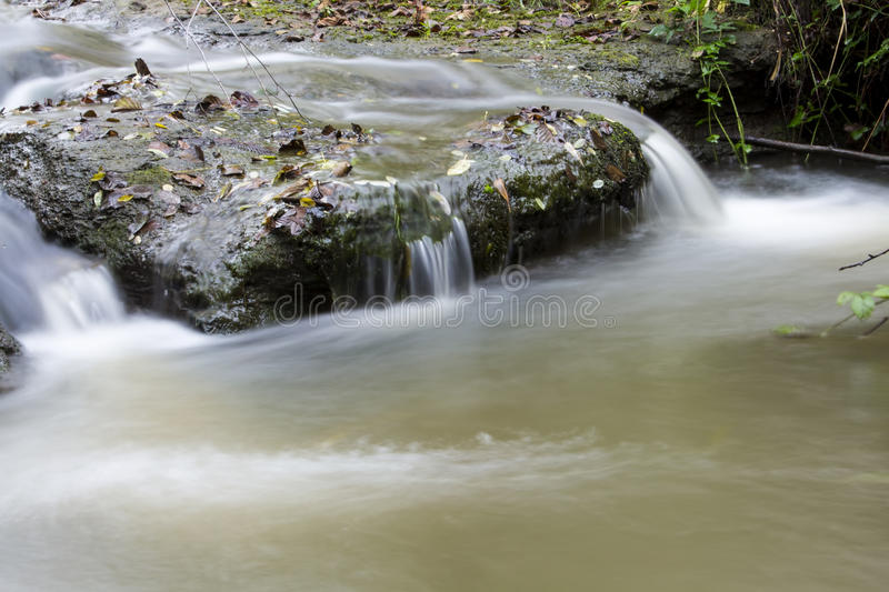 Download Waterfall Stock Photo - Image: 85349751