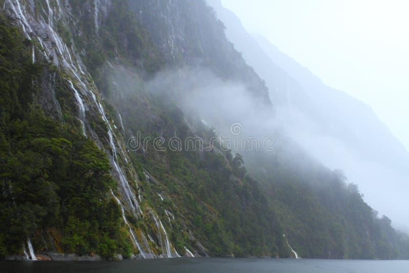 Download Waterfalls Stock Photos - Image: 34501173