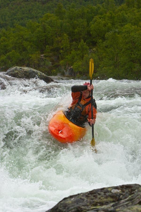Free Waterfalls In Norway Royalty Free Stock Photos - 15753868