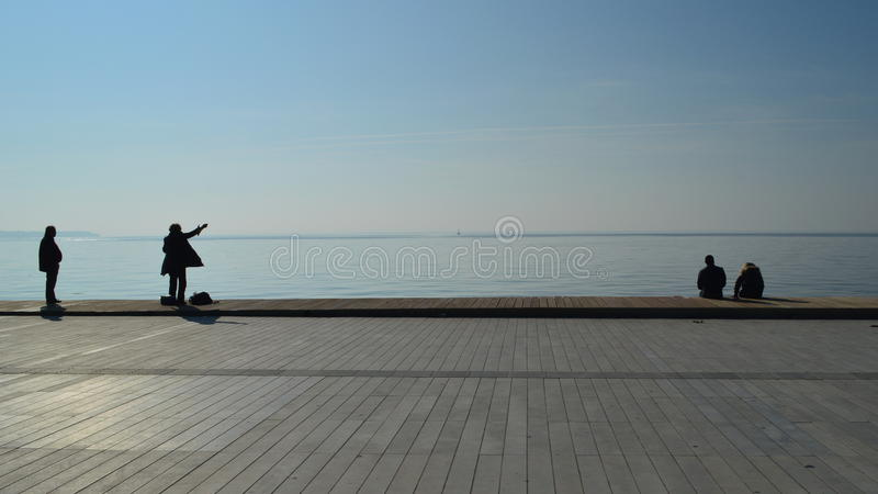 Download Waterfront Stock Photo - Image: 48291500