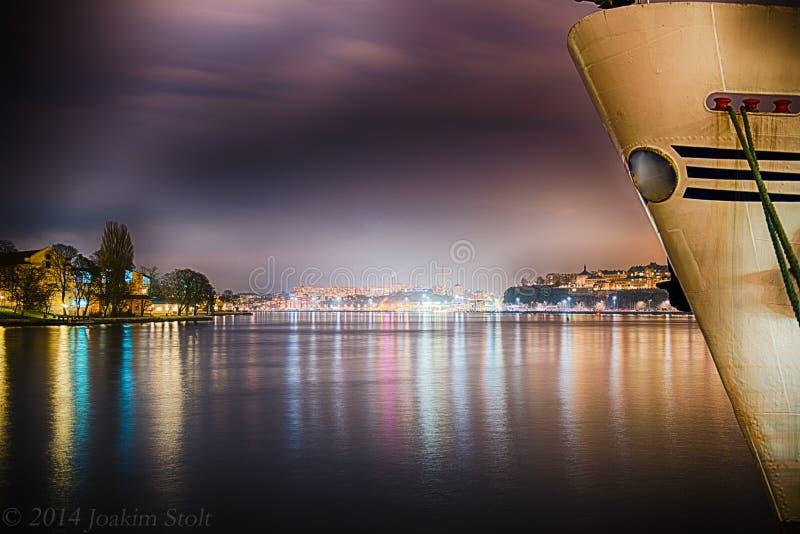 Waterfront stock photos