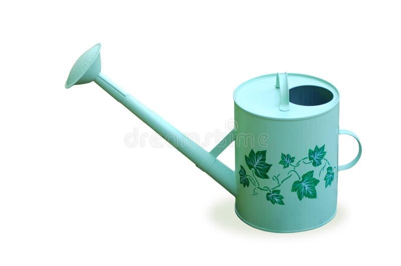 Watering-can immagini stock libere da diritti