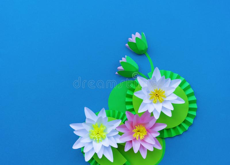 Contact us at Origami-Instructions.com | 573x800