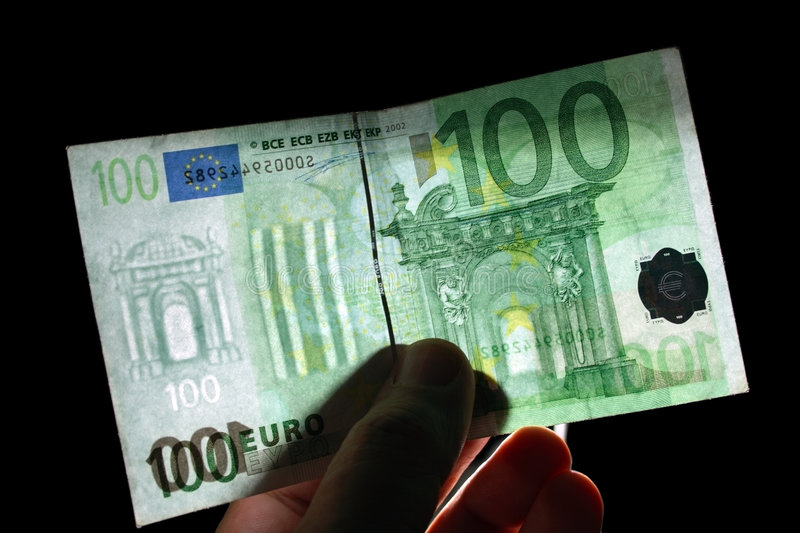 how to buy euro stocks online