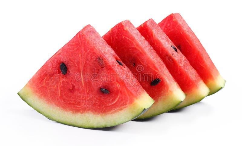 Watermelo stock fotografie