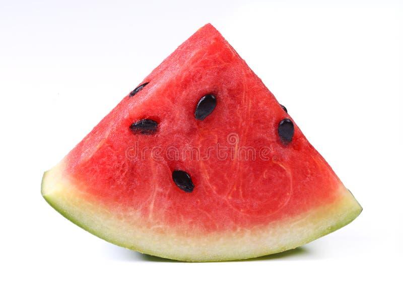 Watermelo royaltyfria bilder