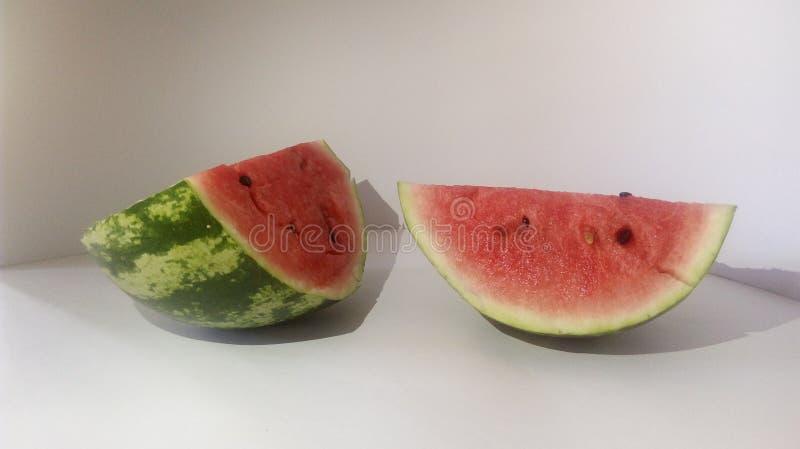 watermeloen stock afbeeldingen