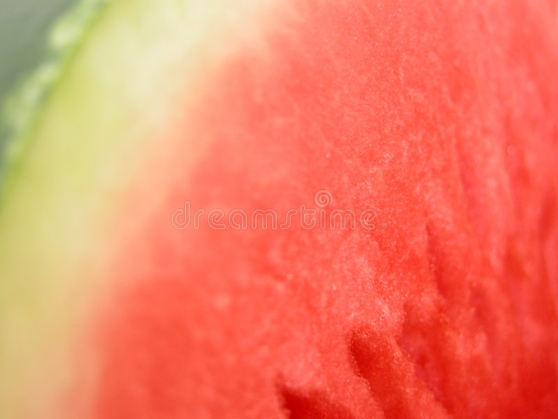Watermelon. Water melon detail royalty free stock photo