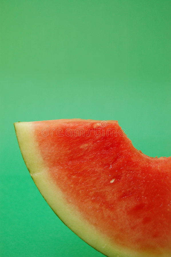 Download Watermelon stock photo. Image of fruits, watermelon, contrast - 1059210