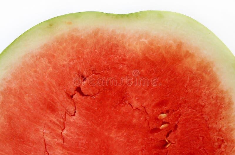 Watermelon royalty free stock photos
