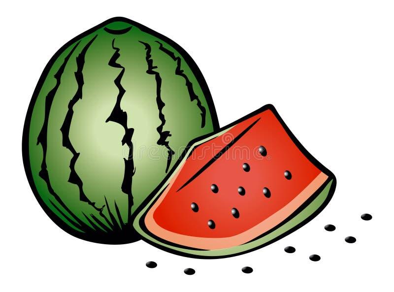 Download Watermelon Stock Photo - Image: 12980380