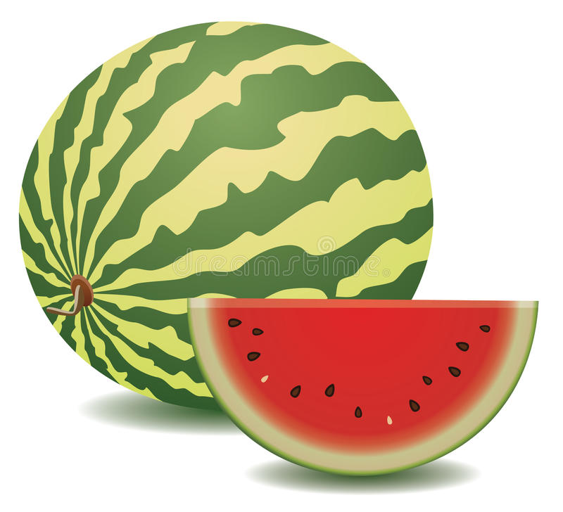 Download Watermelon Stock Photos - Image: 15057343