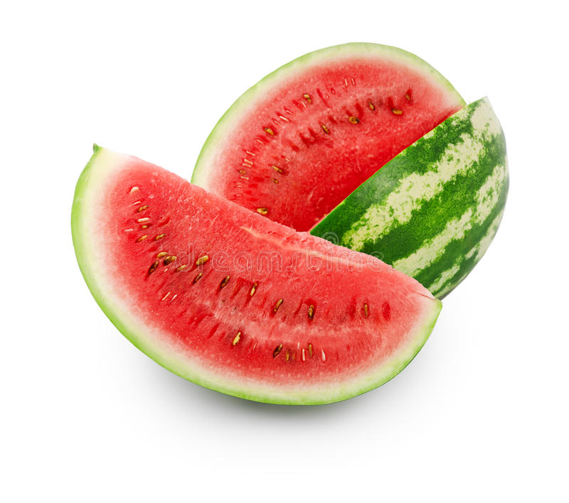 Download Watermelon stock image. Image of seed, freshness, nobody - 15685319