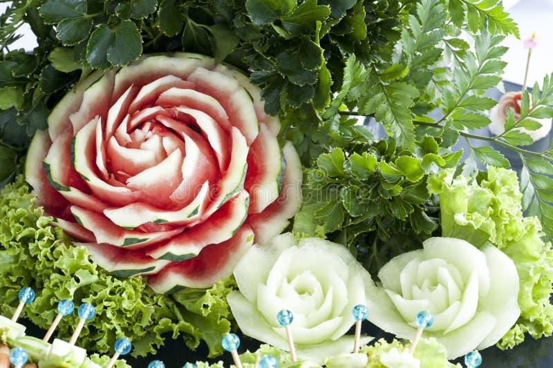 Download Watermelon stock photo. Image of food, edible, dessert - 20374334