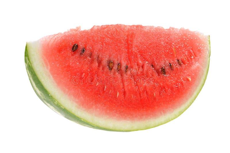 Download Watermelon stock photo. Image of harvest, peel, dessert - 20738324