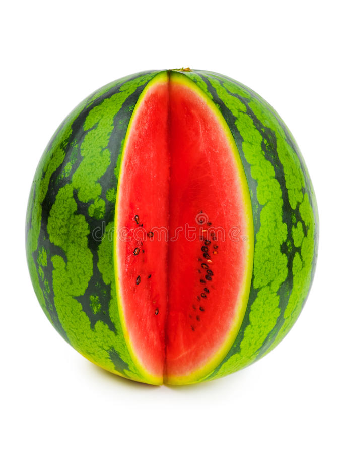 Download Watermelon stock image. Image of peel, drink, nature - 24739091