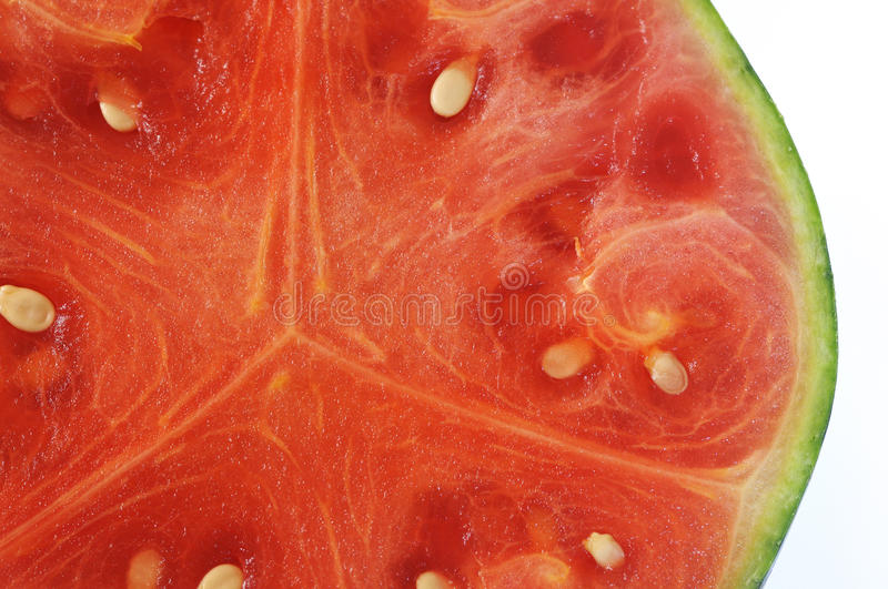 Download Watermelon stock image. Image of fruit, circle, fresh - 24918343