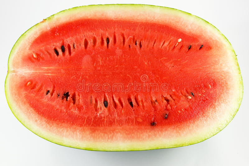 Download Watermelon stock image. Image of health, gourmet, drinking - 25213549