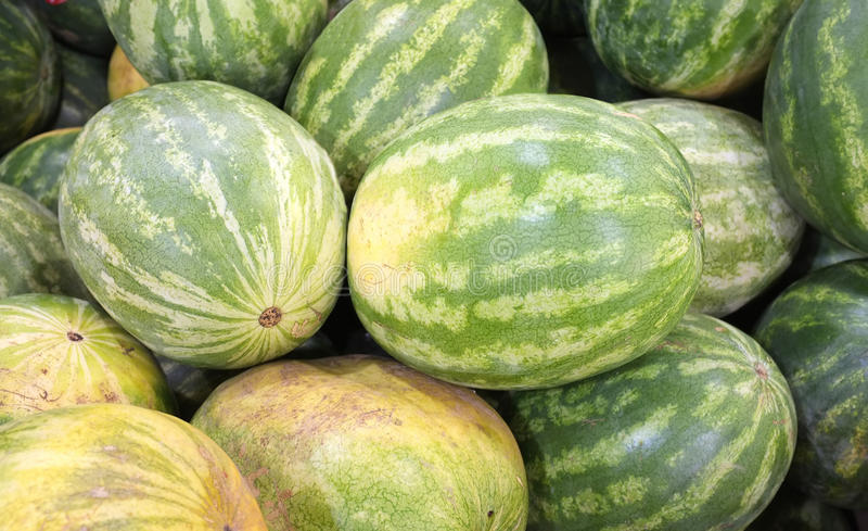 Download Watermelon Stock Photo - Image: 25606810