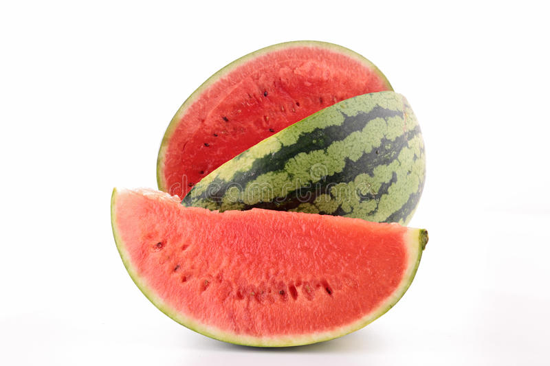 Download Watermelon Royalty Free Stock Image - Image: 25766656