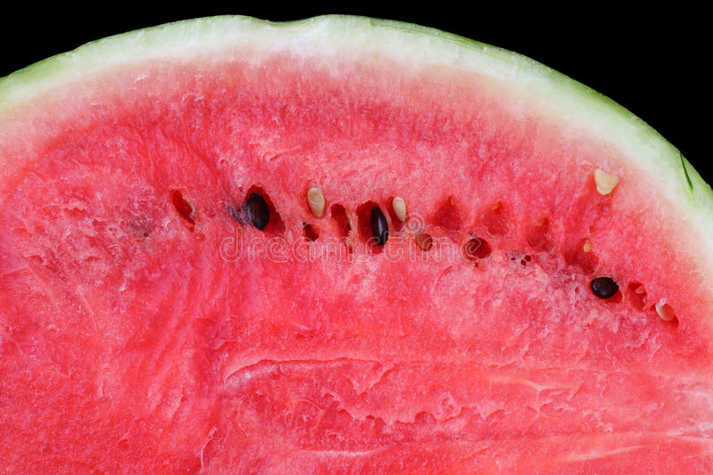 Download Watermelon stock photo. Image of opened, juice, section - 26805574